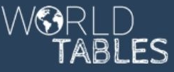 World Tables